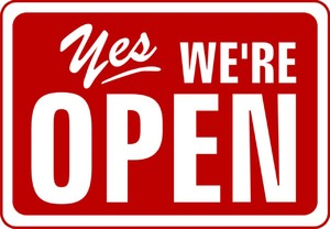 yes-we-re-open-sign-for-stores-designwithvinyl-com-vzBqyf-clipart.jpg
